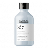 Serie Expert Instant Clear Pure Shampoo