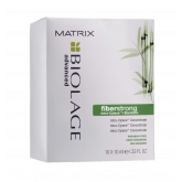 Biolage Intra-CylaneTM Concentrate