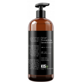 Green Color Protecting Conditioner