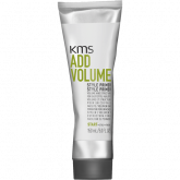 Add Volume Style Primer 150ml