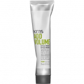 Add Volume Style Primer 75ml