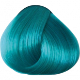 Directions Turquoise