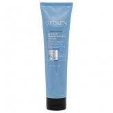 Extreme Bleach Recovery Cica Cream