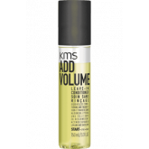 AddVolume Leave-in Conditioner 150ml