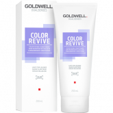 Color Revive Conditioner Light Cool Blonde 200ml