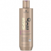 BlondMe All Blondes Light Shampoo