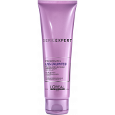 Serie Expert Liss Unlimited Smoothing Cream