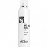 Tecni.Art Fix Anti-Frizz