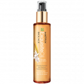Biolage Exquisite Oil Protective Treatment