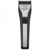 Chrom2style Professional Cord/Cordless Hair Clipper