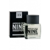 Nine Fragrance For Men 75ml