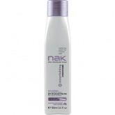 Nourishing Conditioner 100ml
