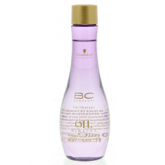 BC Oil Miracle Barbary Fig Oil & Keratin Treatment