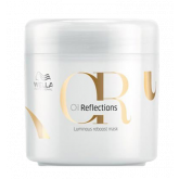 Oil Reflections Masker 150ml