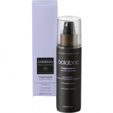 Straight Baobab Smooth Out Stylixer 200ml