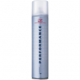 Performance Hairspray 300ml