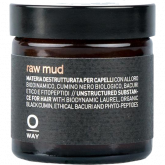 Raw Mud 50ml