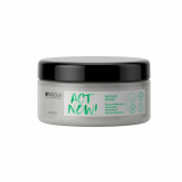 Indola Act Now! Repair Mask 200ml