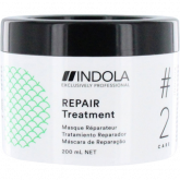 Innova Repair Treatment