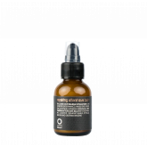 Repairing Aftershave Balm 50ml