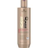BlondMe All Blondes Rich Shampoo