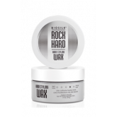 ROCK HARD Hard Styling Wax