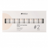 Innova Root Activating Lotion