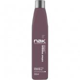 Colour Masque Rosewood 265ml