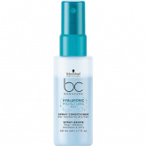 BC Hyaluronic Moisture Kick Spray Conditioner Mini