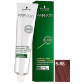 Essensity Colors 5-88 Lichtbruin Extra Rood