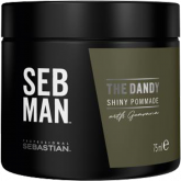 The Dandy Pomade 75ml