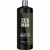 The Smoother Conditioner 1000ml
