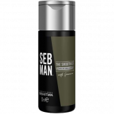 The Smoother Conditioner 50ml