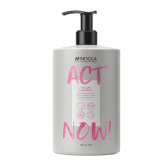 Act Now! Color Shampoo
