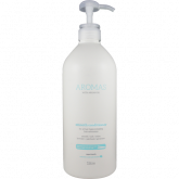 Aromas Smooth Conditioner 1000ml
