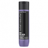 So Silver Color Obsessed Conditioner