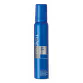 8N Colorance Soft Color 125ml