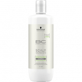 BC Scalp Genesis Soothing Shampoo