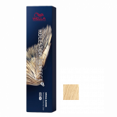 Special Blonde 12/03 Special Blonde Natural Gold 60ml