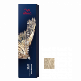 Special Blonde 12/11 Special Blonde Ash Intensive 60ml