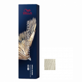 Special Blonde 12/81 Special Blonde Pearl Ash 60ml