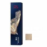 Special Blonde 12/89 Special Blonde Pearl Cendre 60ml