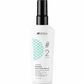 Innova Repair Split Ends Serum