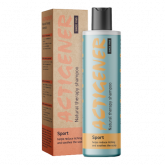 Natural Therapy Shampoo Sport