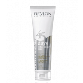 Revlonissimo 45 Days Total Color Care Conditioning Shampoo Stunning Highlights 275ml