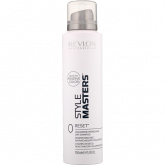 Style Masters Double Or Nothing Reset 150ml