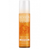 Equave Instant Beauty Sun Protection Detangling Conditioner 200ml