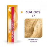 Color Touch Sunlights /7 60ml