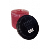 Supergel Extra Strong