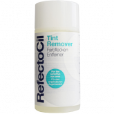 Tint Remover Color Cleaner 150ml